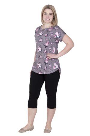Блузы, футболки